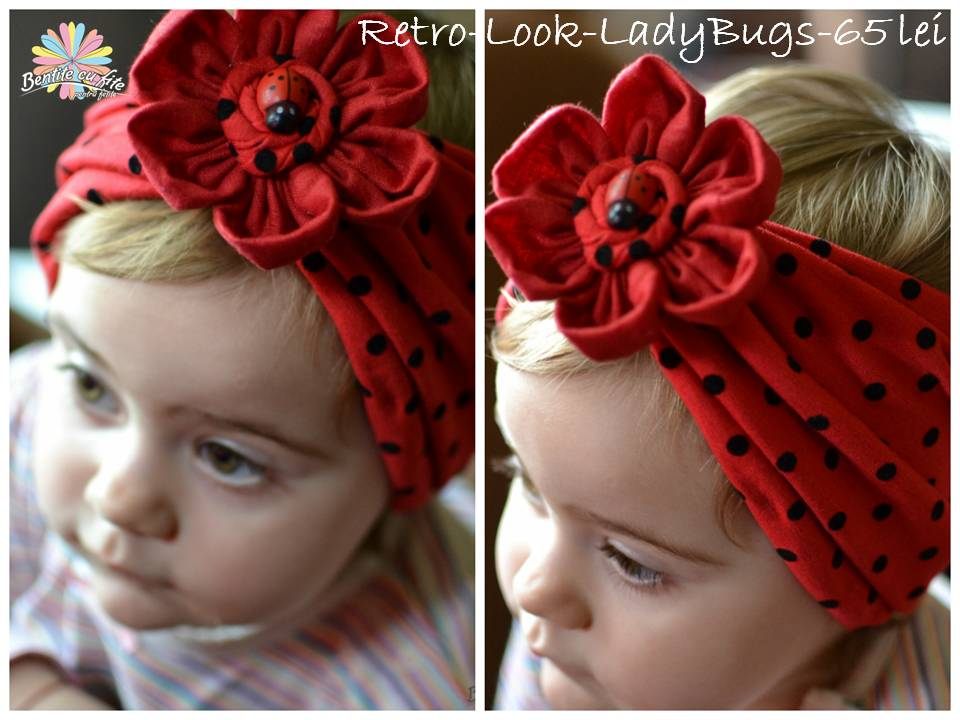 Retro-Look-LadyBugs
