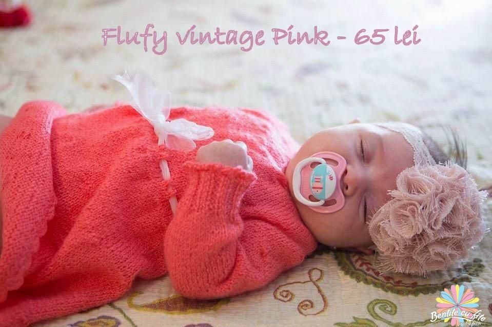 flufy-vintage-pink1