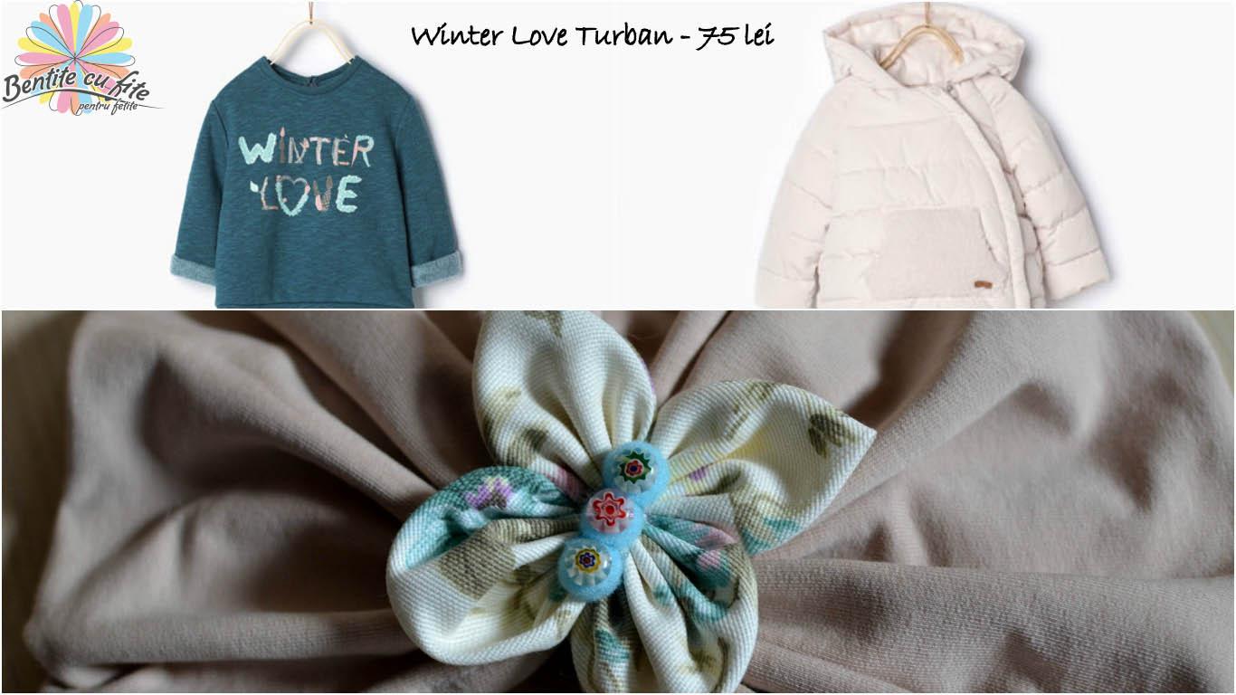 winter love turban-2