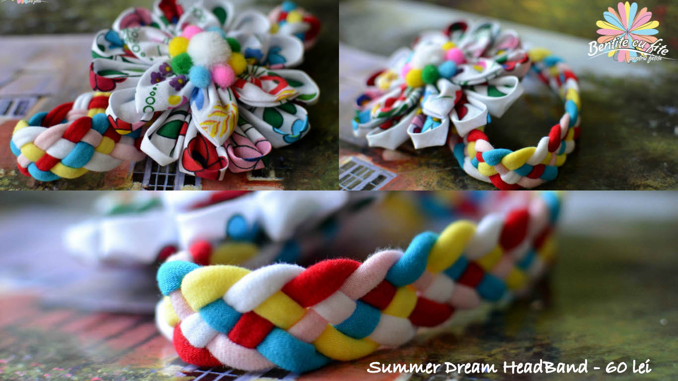 summer dream headband-2