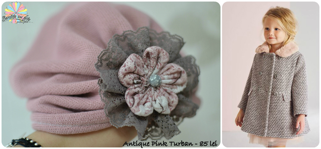 antique-pink
